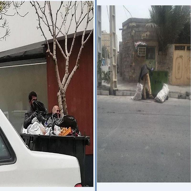 انقلاب اسلامی و مقابله با فقر و تبعیض
