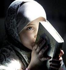 تربیت دینی بچه ها,تربیت دینی,تربیت