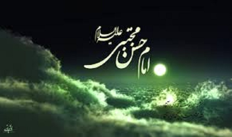 دستاوردهای صلح امام حسن(عليه السلام)