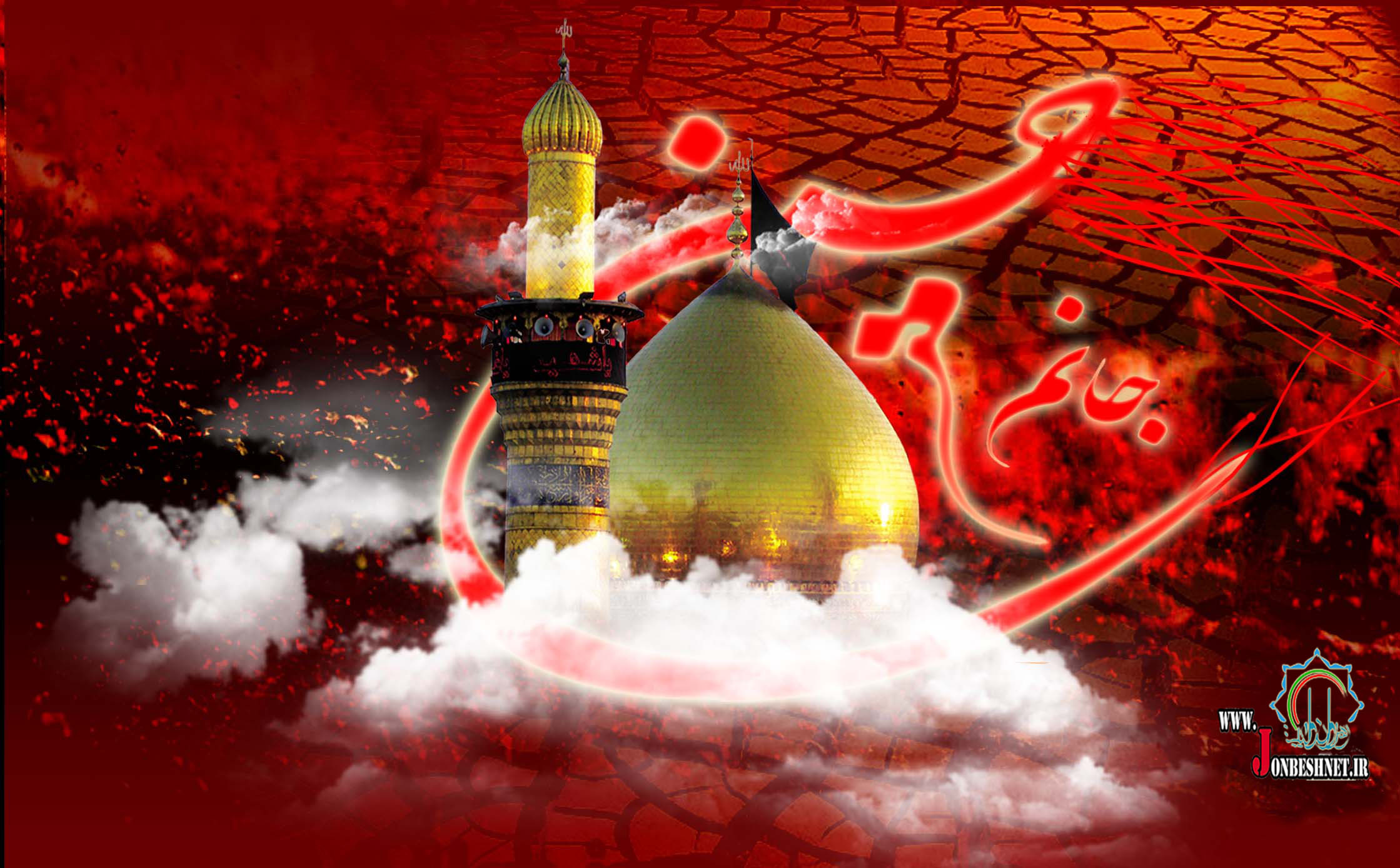 http://www.welayatnet.com/sites/default/files/media/photogallery/muharram_2.jpg