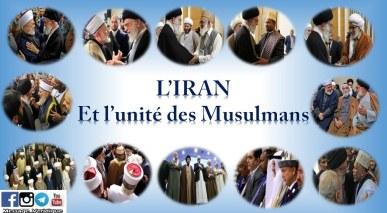 UNITE DES MUSULMANS