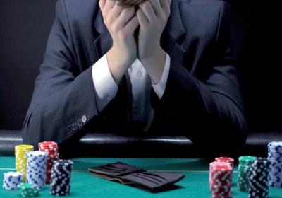 قمار؛ زمینه ساز اختلال در زندگی فردی و جامعهای نا آرام