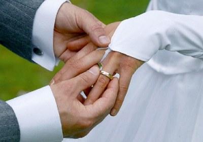 ازدواج، دختر، باکره، اجازه، پدر، جد پدری