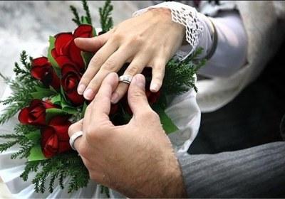 ازدواج، دختر، رشیده، بالغه، اجبار، پدر
