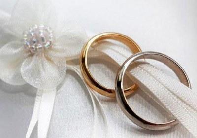 ازدواج، اجازه، پدر، دختر، اهل کتاب
