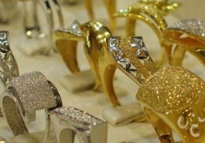 سال، خمسی، طلا، همسر، خمس