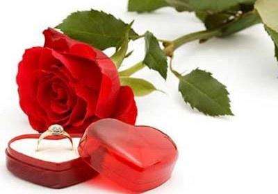 خواستگاری، زن، شوهر، عده، رجعی، طلاق، نامزدی