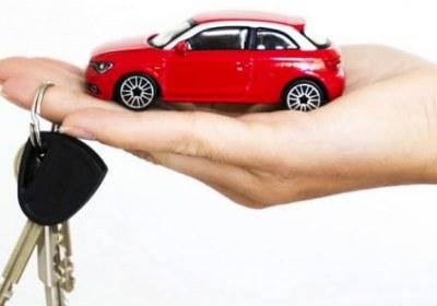 خودرو، فیش، خرید، خمس