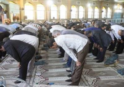 ذکر، رکوع، نماز