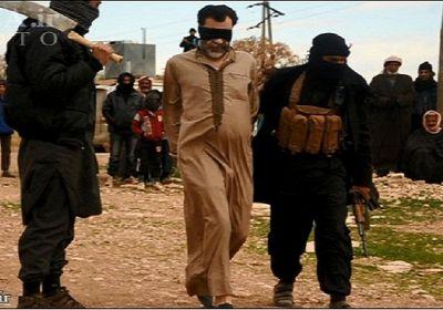 داعش و تکفیر مسلمانان