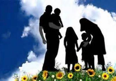 روابط والدین و فرزندان