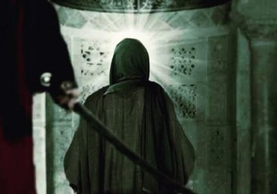 قصاص «ابن ملجم»