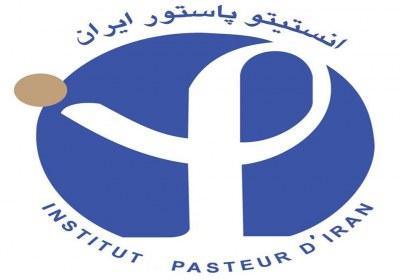 انستیتو پاستور مرکز اصلی تشخیص بیماری کرونا در ایران