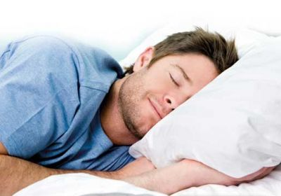 خواب و رویا