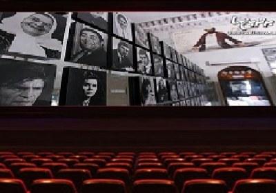 زنان و سینمای امروز