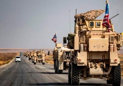 آیا آمریکا به دنبال کودتا و حمله نظامی در عراق است؟