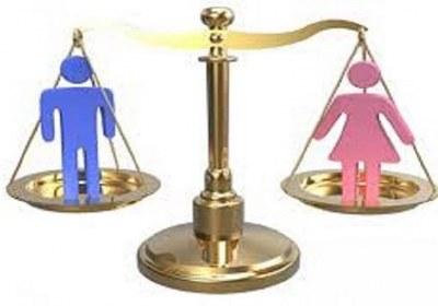 بهانه تساوی جنسیتی