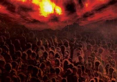 پرسش در قیامت