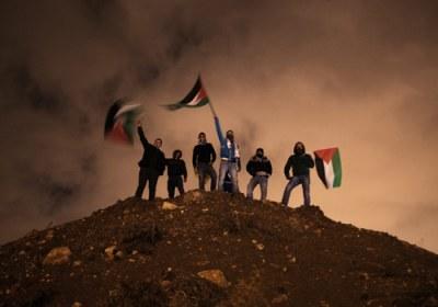 پاسخ رهبر انقلاب به نامه آقای اسماعیل هنیه رئیس دفتر سیاسی حماس