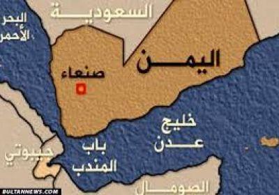 اهمیت یمن و آثار تجاوز آل سعود