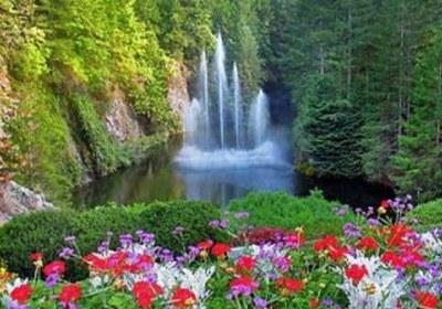جاودانه بودن در بهشت