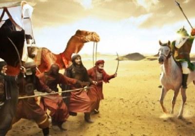 چرا امیرالمومنین، عایشه را بعد از جنگ جمل مجازات نکرد؟