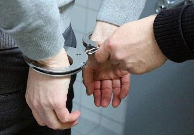 جرم اختلاس فقهی