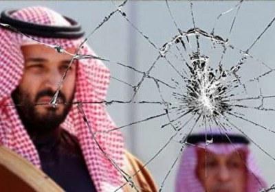 عربستان و یمن