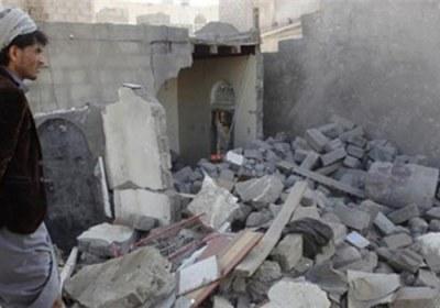 هشدار یونسکو به آل سعود