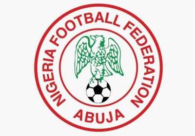 یکی از مقامات ارشد فدراسیون فوتبال نیجریه کشته شد