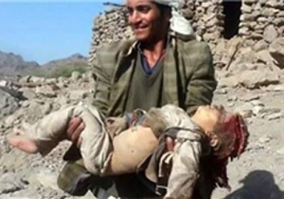 «عدن» در ژانویه بیشترین آمار قربانیان را در بین استانهای یمن داشت