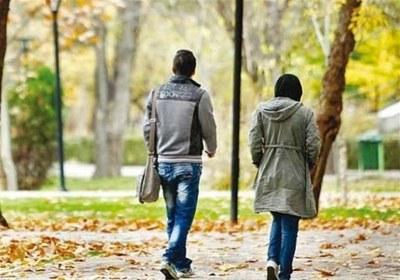 روابط احساسی نه عقلانی