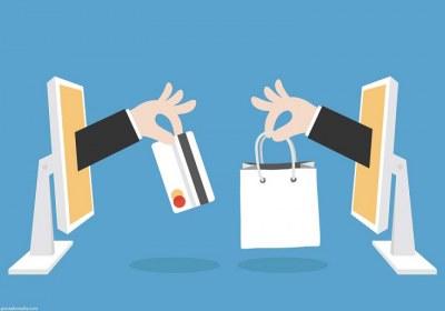 فروش، اینترنتی، ایراد