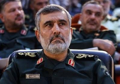 سردار حاجیزاده