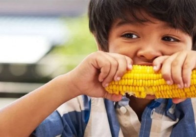 آمریکاییها در تأمین غذای فرزندشان نا تواناند