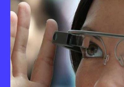 نسخه دوم عینک گوگل در راه است
