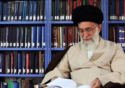 زندگی سیاسی امام صادق (علیه السلام) در بیان رهبر انقلاب