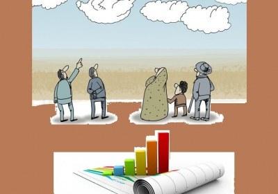 اوضاع اقتصادی