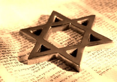بهانه بنی اسرائیلی