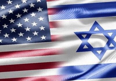 مذاکرات امریکا و رژیم صهیونیستی
