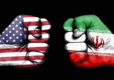خطر انقلاب برای جهان غرب