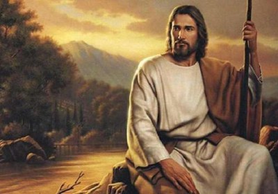 معجزات حضرت عیسی