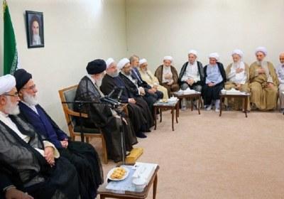 وظایف انقلاب اسلامی