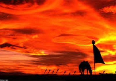 شیعه، امام حسین علیه السلام را انسان؛ اما از نوع کاملش میداند