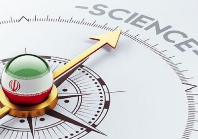 رشد علمی