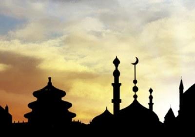 دین و پیشرفت