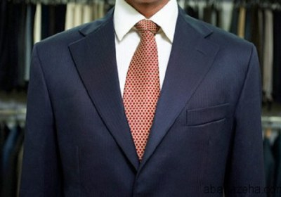 کراوات، لباس، جامعه