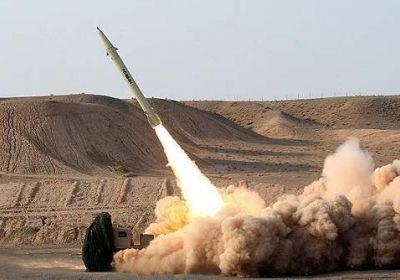 نصب «سرجنگی هوشمند» بر روی موشکهای دوربُرد ایران
