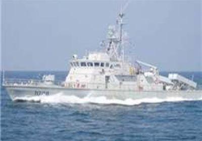 کشتی اقیانوسپیمای تحقیقاتی ایران