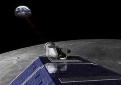 یران نسل جدید کاوشگرها را امسال به فضا میفرستد